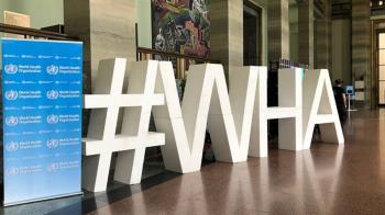 捷克參議院高票通過 力挺台灣參與WHA