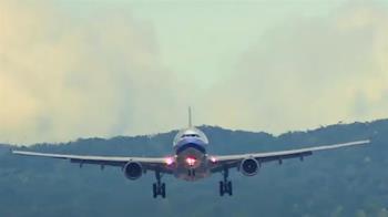 快訊/華航185名機師送集中檢疫 即起至5/15取消美加12航班