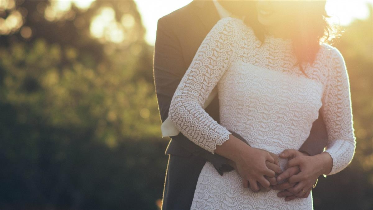 新婚1年驚覺老公是同志 她偷避孕忍3年:怕只是被借肚生子