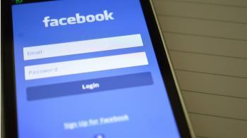 他發文「426」收臉書警告恐遭刪帳號!網一輸入傻了:滿滿文字獄