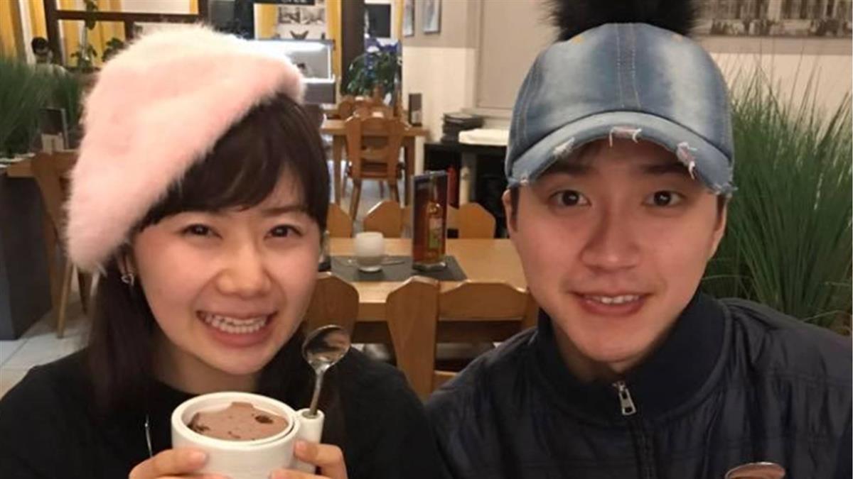 日本人最氣福原愛「不是偷吃」 她揭爆炸2主因:不能原諒