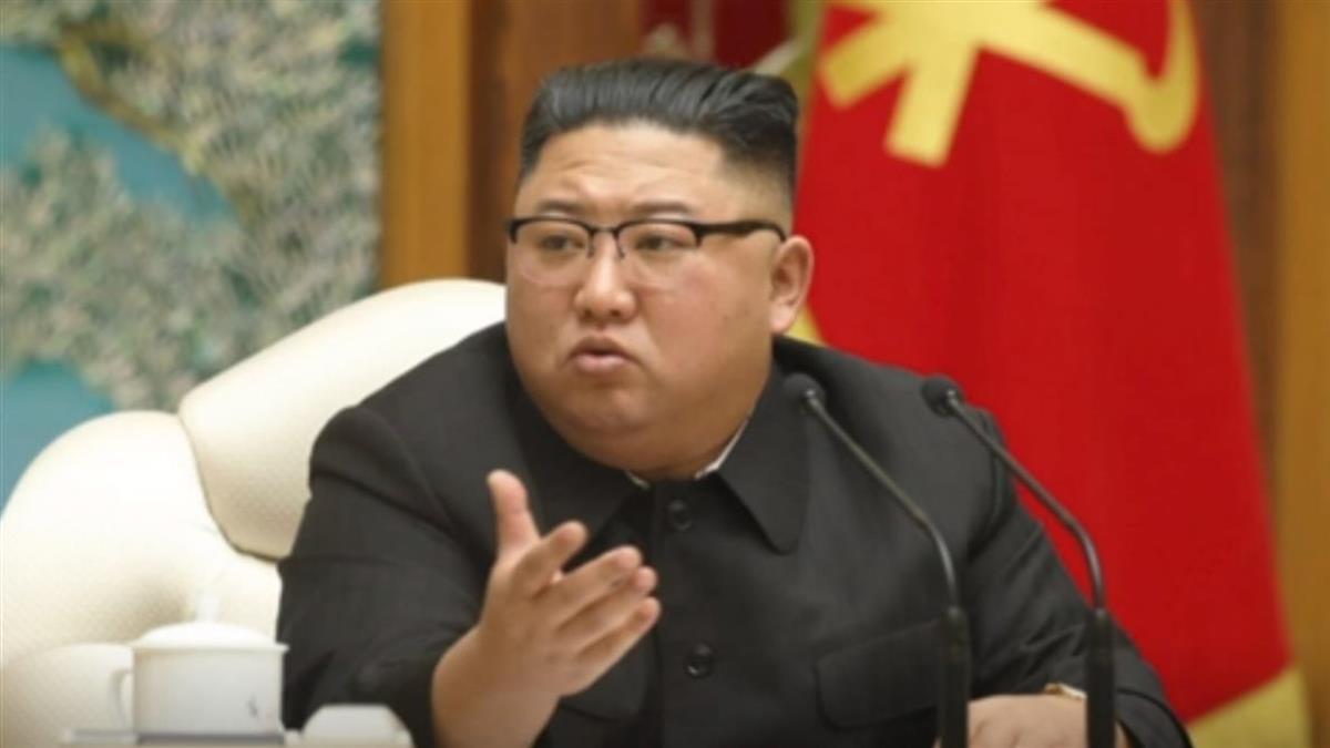 北韓指揮家「被射90槍」慘成屍塊 只因1句話惹怒金正恩