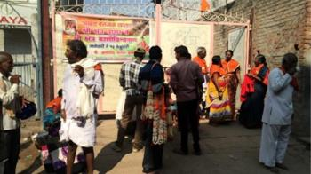 台灣捐150台製氧機給印度 防護衣、口罩已抵達