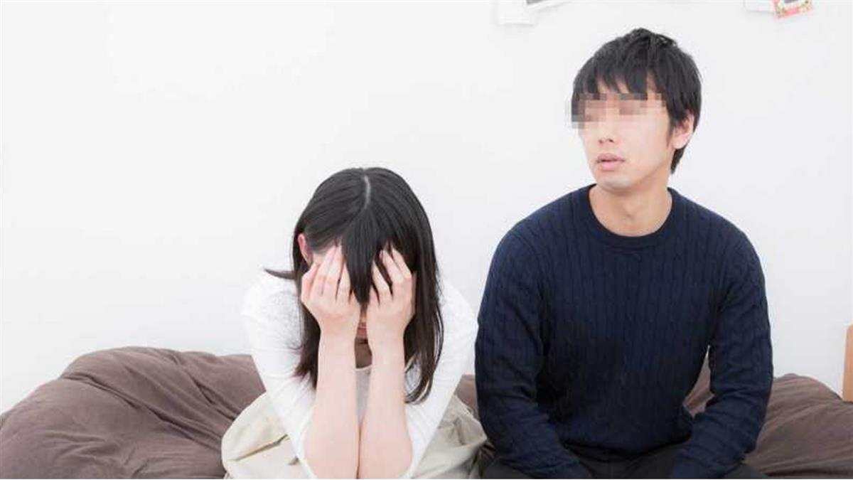 女兒非親生!人夫崩潰離婚 法官1原因竟不准