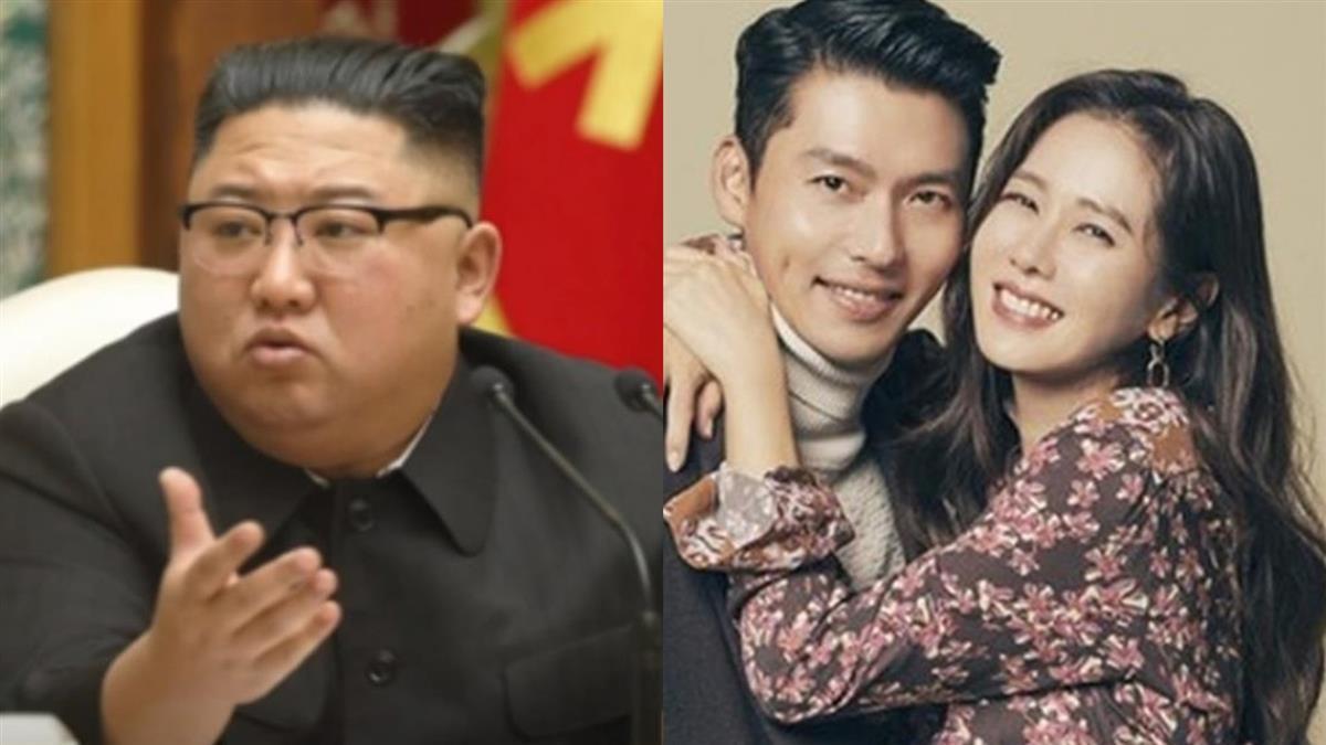 金正恩下令「看韓劇關15年」 北韓萬名學生嚇壞自首