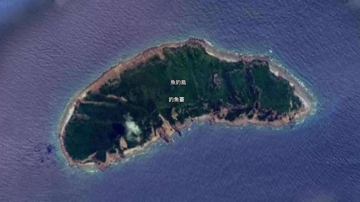 陸海警船頻接近釣魚台 日本防衛省擬新設運輸部隊