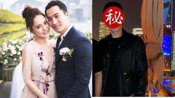 離婚一年!「醫界王陽明」暴瘦 認了健康出問題