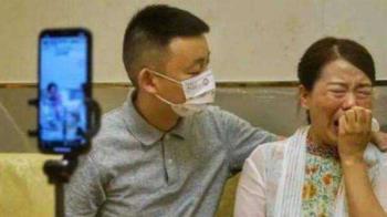 男「錯換人生28年」罹癌病逝 妻痛揭內幕:割肝救子全假的