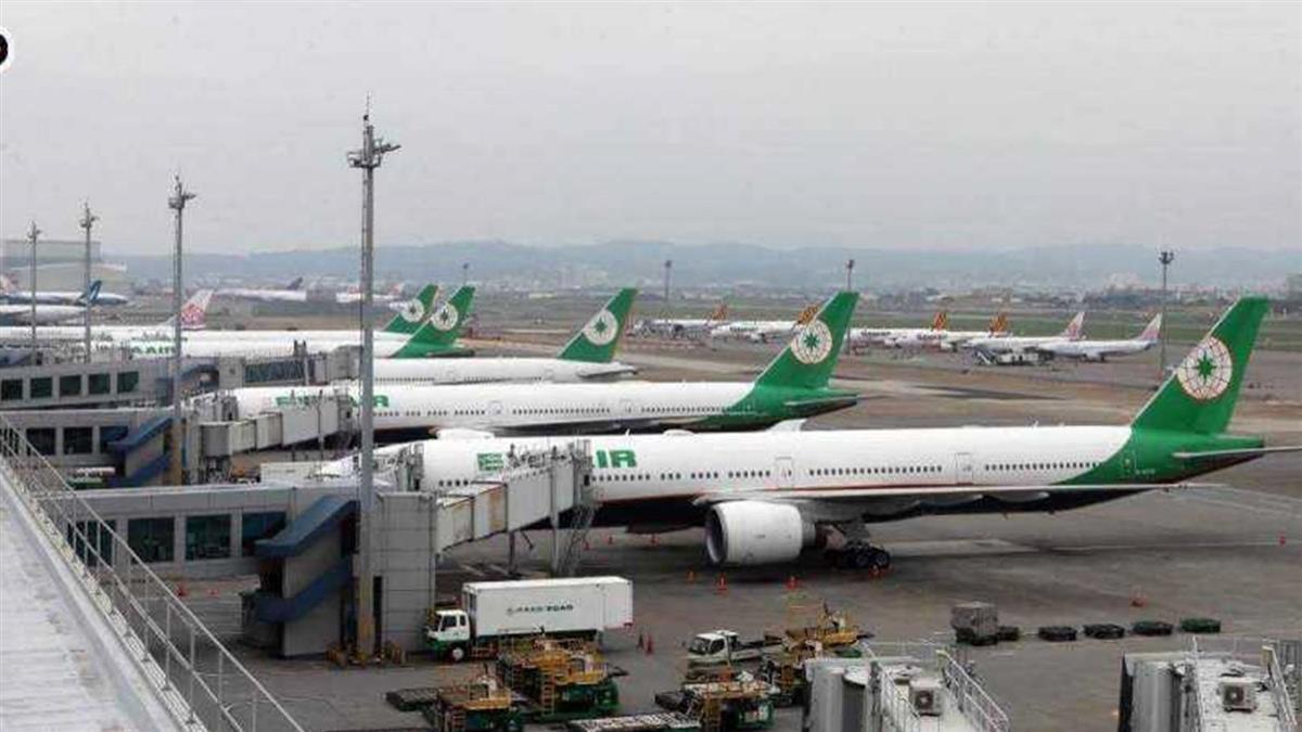 泰國確診台商「偷搭長榮班機返台」 駐泰代表處證實了