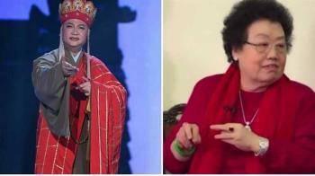 「最帥唐僧」娶大11歲女富豪 爆拒絕1733億遺產:只要她健康