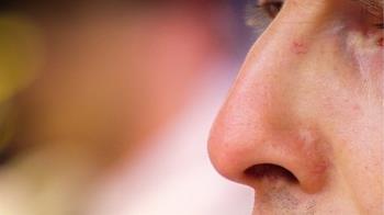 男生鼻子大下面越長 學者研究126具男屍是真的