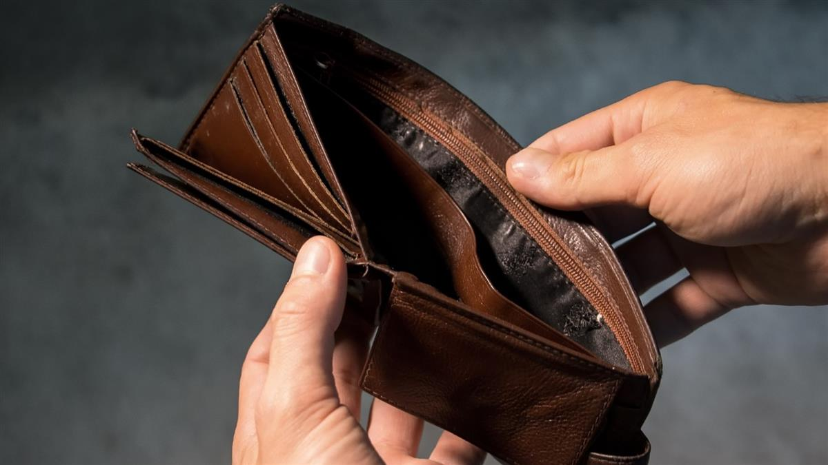 5、6月破財!這生肖超容易被借錢 開運方法看這裡