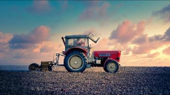 搬動石塊釀意外!比利時農民不小心侵吞法國領土逾2m 兩國都笑了
