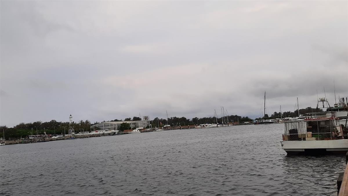 7台人買遊艇「馬來西亞一路開回台灣」 指揮中心說話了