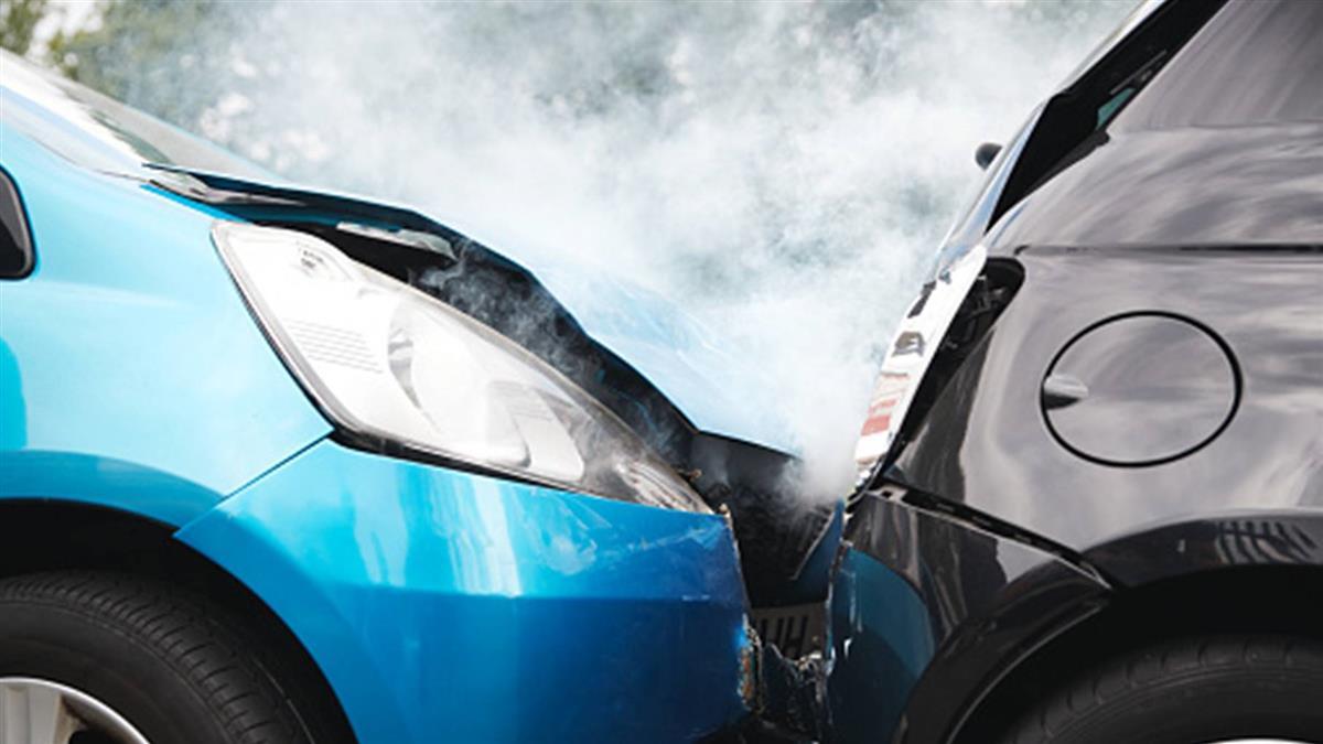 今年第二波水逆來了!雙子防「交通事故」發生 金牛恐遇人財兩失