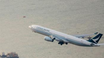 新冠疫情:香港新加坡計劃重啟旅行氣泡 期盼振興旅遊業