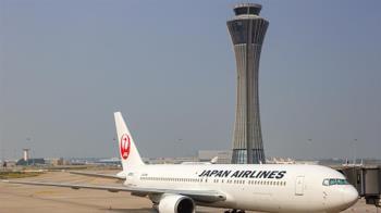快訊/印度29人經日本轉機 今上午將抵松機