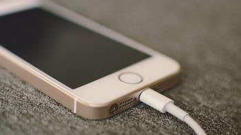 手機送修忘做1動作 加密貨幣被偷「2千萬飛了」