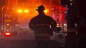 破門救火恐遭求償 釣出消防員無奈吐心聲