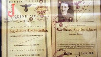 猶太人在上海:大陸如何在二戰期間拯救了2萬多猶太人