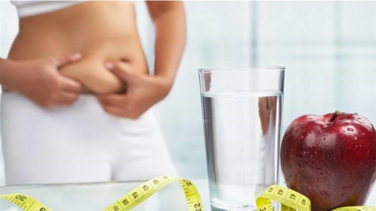 「高血脂症」新文明病!靠「降、抗、清」管理身體健康對策預防