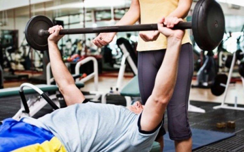 透過運動也可以達到預防效果,還可以搭配服用保健營養品來進行。