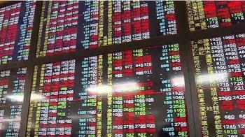投資人憂通膨提早升息 美股收低、道瓊大跌473.66點