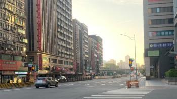 這周最熱「體感40度」!8縣市亮橙黃燈 全台紫外線過量