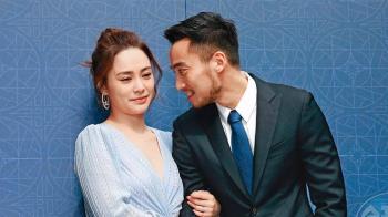 婚變阿嬌1年走不出!賴弘國暴瘦12公斤 慶幸沒幫她買豪宅