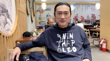 黃安評台灣4漏洞害疫情失控 諷蔡英文:口罩不送大陸呀!