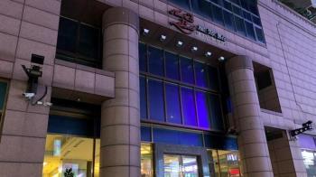 新北娛樂場所即日起停業 星聚點、錢櫃現狀曝光