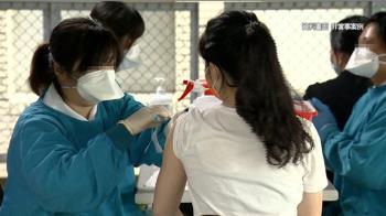 有3個超級傳播者?「最恐怖三劇本」在台灣全發生