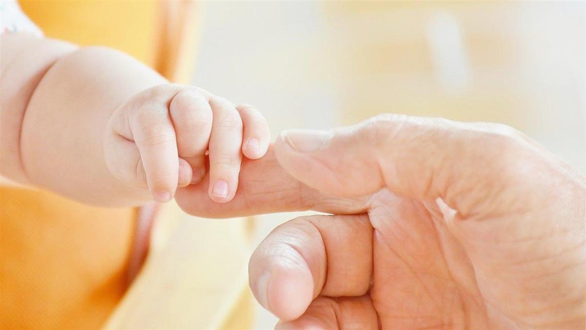 生育率低於日本 學者建議「生1胎獎勵433萬」