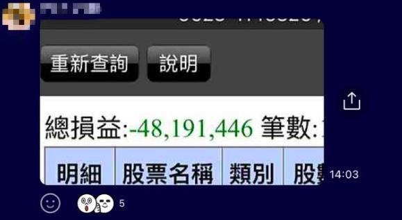 /Users/ashleyliu/Desktop/截圖 2021-05-13 下午7.44.37.png