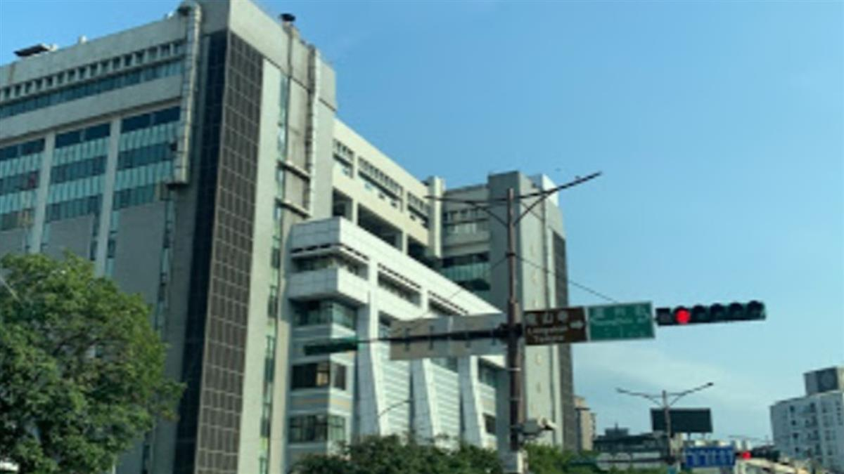 快訊/2住院病患確診新冠 北市衛生局證實是「和平醫院」
