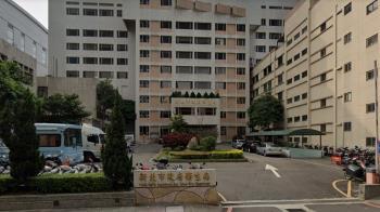 板橋某國中驚傳學生確診 2班級54人緊急停課
