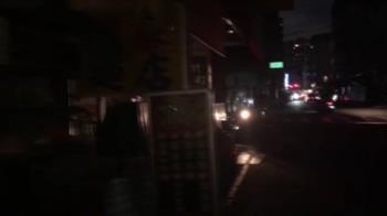513全台大停電!7大最壞狀況全碰上了
