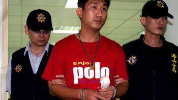 槍手街頭行刑「加蚋慶」因200萬被出賣 怒抖藏鏡人是外甥