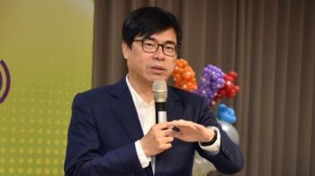 快訊/暴增180本土!陳其邁:高雄進入「準三級防疫警戒」