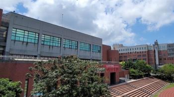 銘傳大學桃園校區有學生確診 校方證實了