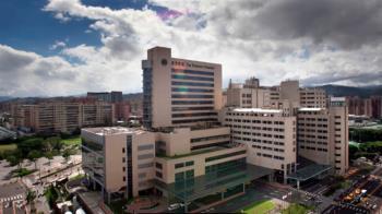 亞東醫院7確診「1重症已插管」 院方找到可能感染源