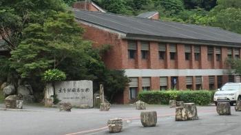 因應疫情  太魯閣國家公園封閉山屋、生態保護區