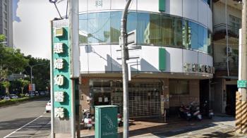 快訊/高雄仁惠醫院驚傳1人確診 衛生局深夜證實了