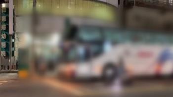 快訊/高雄仁惠醫院採檢94人 1護理師驗出陽性