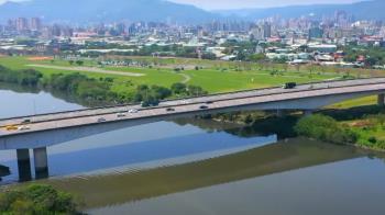 坐擁交通、綠地雙機能!江翠北側水岸公園宅「永翠漾」熱銷