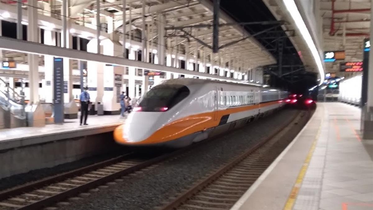 北部確診男遊萬華「南北趴趴走」 高鐵、高捷、客運都搭過