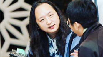 唐鳳推全國通用「簡訊實聯制」進超商免填資料