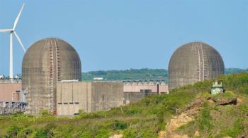 台灣就是缺電!黃士修點出關鍵 反核團體全消失