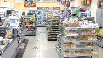 4大超商部分調整營業時間 包裹恐被退回