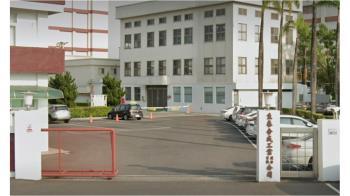 台南生泰藥廠大火 市府將罰82.5萬元
